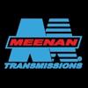 Meenan Transmission Inc