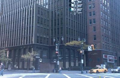 179 E 70th Street Corp - New York, NY
