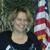 Suzanne Alexandra Ascher, Esq., CPA, Tax LL.M.
