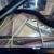 Lamkin Michael T Piano Tuning & Repair