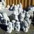 Concrete Shop Incorporated
