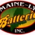 Maine-Ly Batteries Inc