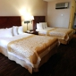 Days Inn And Suites San Diego Near Sea World - San Diego, CA