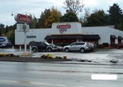 Carmella's Cafe - New Hartford, NY