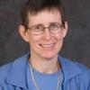 Dr. Dawn S. Brooke, MD