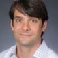 Dr. Robert Michael Eager, MD - Honolulu, HI