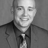 Edward Jones - Financial Advisor: Daniel A Nobles
