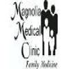 Magnolia Medical Clinic PA