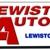 Lewiston Auto Co., Inc.