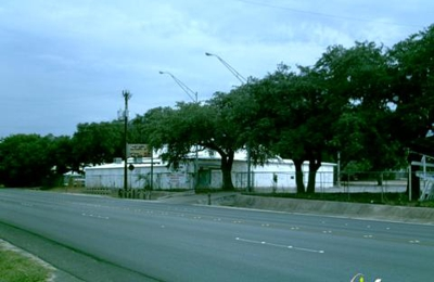 Hermann Sons - San Antonio, TX