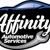 Affinity Automotive Services Inc.