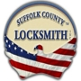 Suffolk County Locksmith, Inc.