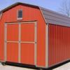Robb's Portable Buildings