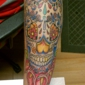 Inkubus Tattoo - Kansas City, MO