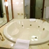 Benson Inc. Plumbing & Water Heaters