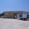 Tide Moving & Storage Co.