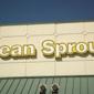 Bean Sprout - San Antonio, TX