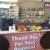 Bastrop Food Mart - CLOSED