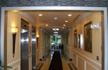 Paint, design, install we do it all.
