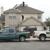 Rio Blanco Roofing and Restoration, LLC