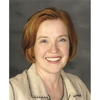 Janelle Tessier - State Farm Insurance Agent