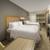 Hampton Inn & Suites San Antonio Northwest/Medical Center