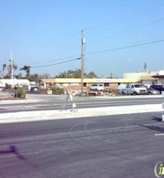 Mobile Home Depot 2453 N Military Trl West Palm Beach Fl 33409
