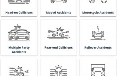Atlanta Car Accident Lawyer - Atlanta, GA