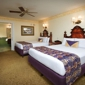 Disney's Port Orleans Resort - French Quarter - Orlando, FL