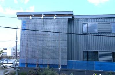 Asentria Corporation - Seattle, WA