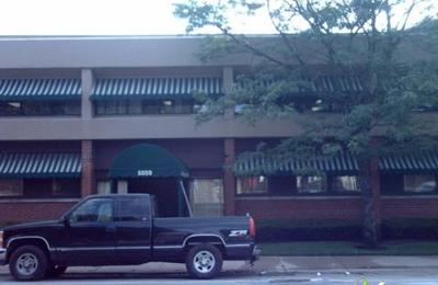 Illinois Vehicle - Oakbrook Terrace, IL