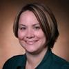 Dr. Rogena Kelly Johnson, MD