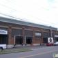 Keystone Automotive - Rochester - Rochester, NY