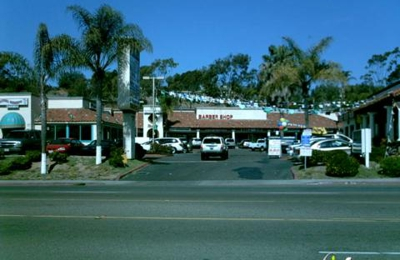 La Original Casa Del Taco - National City, CA