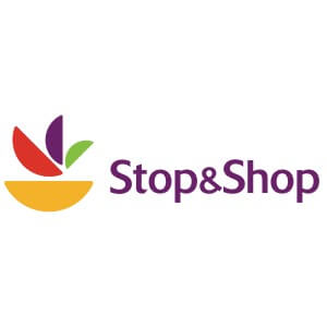 Stop Amp Shop 905 Richmond Rd Irvine Ky 40336 Yp Com