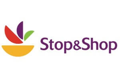 Stop & Shop - Tampa, FL