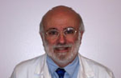 Dr. Stephen E Lazarus, MD - San Clemente, CA