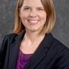 Edward Jones - Financial Advisor: Kristal Burton