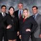 Probinsky & Associates - Sarasota, FL
