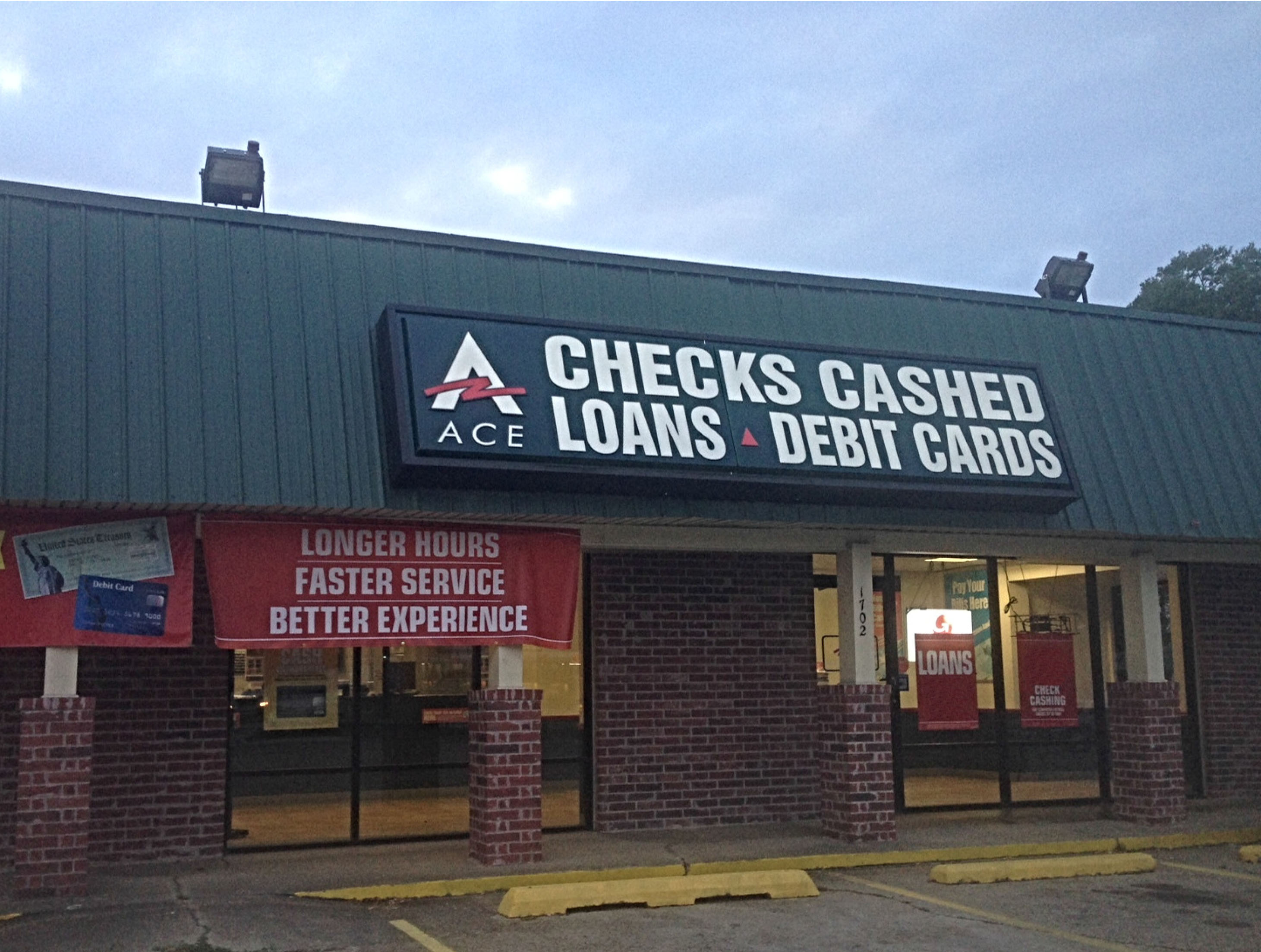 Payday loans grove city oh image 8