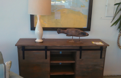Furniture Today 1950 Market St, Concord, CA 94520 - YP com