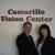 Camarillo Vision Center; An Optometric Practice
