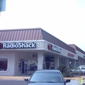 The UPS Store - Cockeysville, MD - Cockeysville, MD