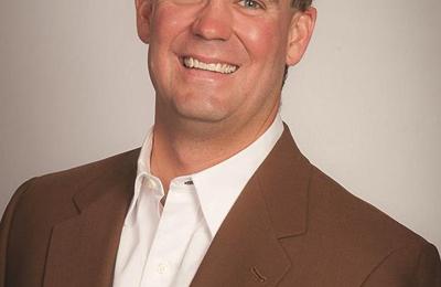 Will Spencer - State Farm Insurance Agent - Milton, FL
