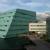 Kaiser Permanente Baldwin Park Medical Center