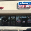 American Title Loans - CLOSED