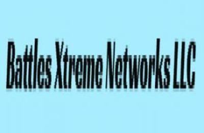 Battles Xtreme Networks LLC - Dexter, MO