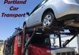 Portland Car Transport - Portland, OR