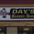 Day's Barbershop