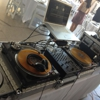 Playhouse Mobile DJ Service